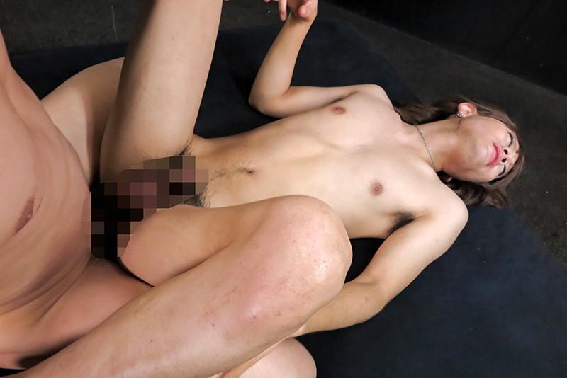 美少年強制女装屈辱アナル絶望アクメ RENA 画像 13