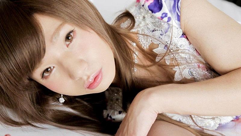美しき女装子デリ嬢2 佑香