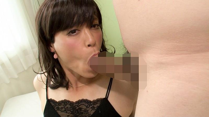 美熟女装子 慧 画像 5