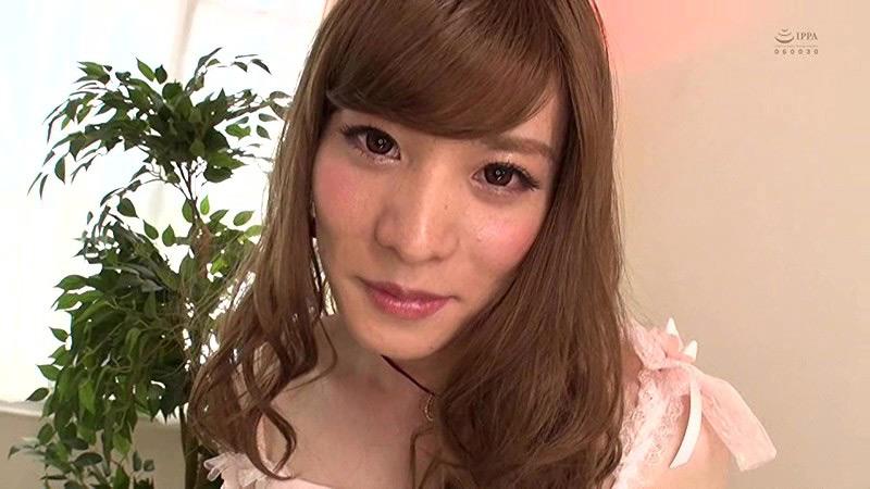 女装美少年 59 京