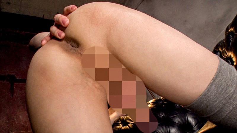女装美少年 前立腺レッスン 京 画像 8