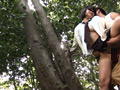 女子校生をさらって強姦を繰り返すレイプ魔の記録映像-3