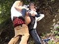 女子校生をさらって強姦を繰り返すレイプ魔の記録映像-4