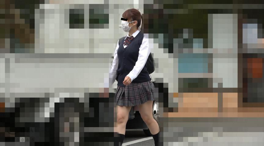 IdolLAB | bluesky2-0047 帰宅途中の女子○生を狙った尾行鬼畜野外レイプ映像