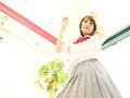 SUPER DANCE GO! GO! VOL.2 西口早苗
