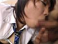 マンスジハイスクール VOL.1 水谷るい...thumbnai15