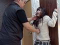 [bodyzone-0151] 玉響桃乃のお腹を殴りたい人へ