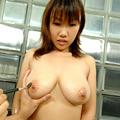 おっぱい乳首診察5