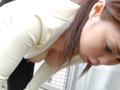 胸チラ5-6