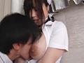巨乳・爆乳 乳舐め吸い BEST 25人-9