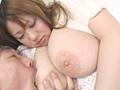 巨乳・爆乳 乳舐め吸い VOL.6-4