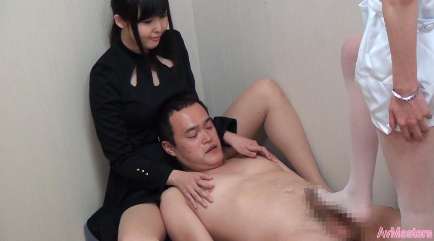 ようこそ、性器クリニックへ 画像 9