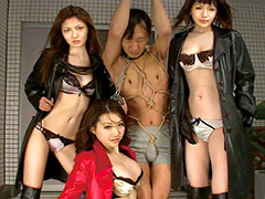 黒木麻衣クンニ動画|女臭地獄