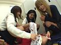 女子の虐め 女子部室で最臭監禁