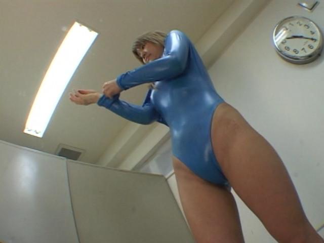 女子の虐め ダンス部の臭い責め逆レイプ の画像10