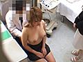 婦人科エコー検診4