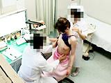女の診察室 Vol.2