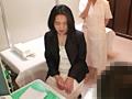婦人科の診察実録記 第三弾...thumbnai3