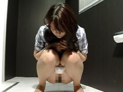 トイレの風景selection vol.1