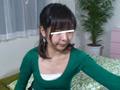 アダルトグッズモニター募集で来た女の子にイタズラサムネイル1