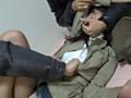 素人狩り2 自宅へ侵入され凌辱されたウブな女たちサムネイル1