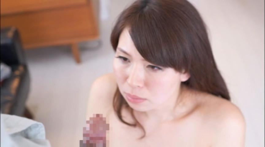 長瀬涼子 AV女優