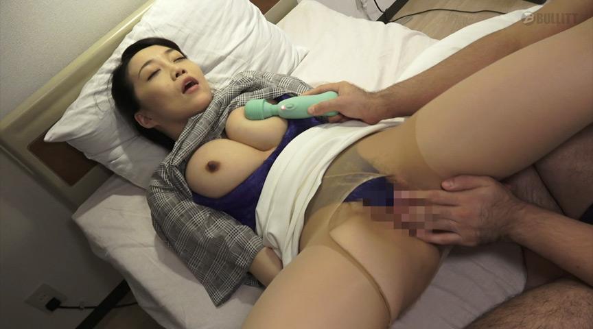 一条綺美香 AV女優