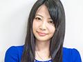 熟女・人妻アナルSEX50人10時間コンプリートのサムネイルエロ画像No.3