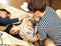 [bullitt-0749] 歳の近い義母が欲情極まり近親○姦生中出し6