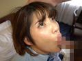Archive 深田結梨 佐藤りこ 奏音かのん SUPER BESTのサムネイルエロ画像No.9