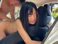 恥ずかしい!イヤイヤCAR SEXドキュメントのサムネイルエロ画像No.4