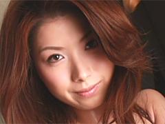 東京痴女ファイル Vol.1 若妻:TSUBAKI
