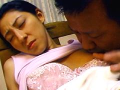 人妻凌辱 汚された裸体11