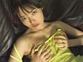 ホーニーワールド36のサムネイルエロ画像No.5