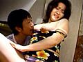 人妻凌辱 汚された裸体9