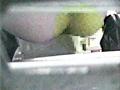 盗撮 和式公衆便所 女子便盗撮でかい尻2 の画像7