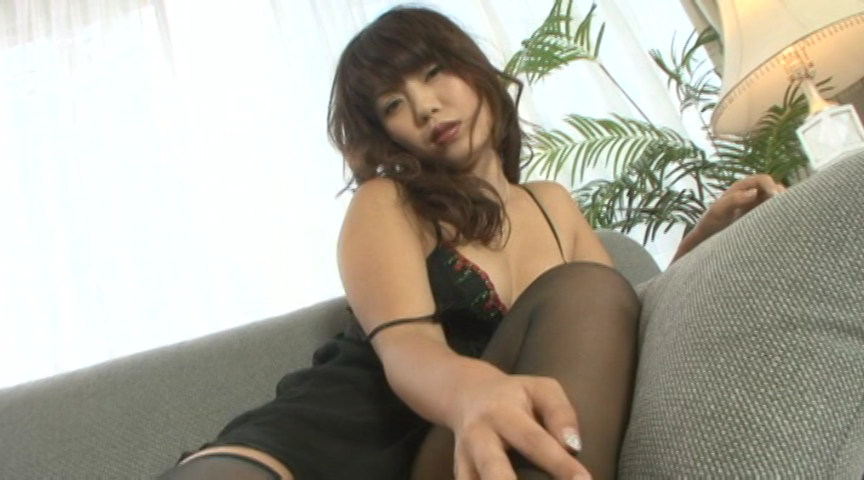 CARA 小泉千秋 の画像5