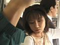 揺れる電車の中で 音楽女教師・痴漢調教のサンプル画像