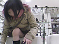 鞄…亀!!1 白パンツ編...thumbnai10
