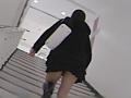 鞄…亀!!1 白パンツ編...thumbnai14