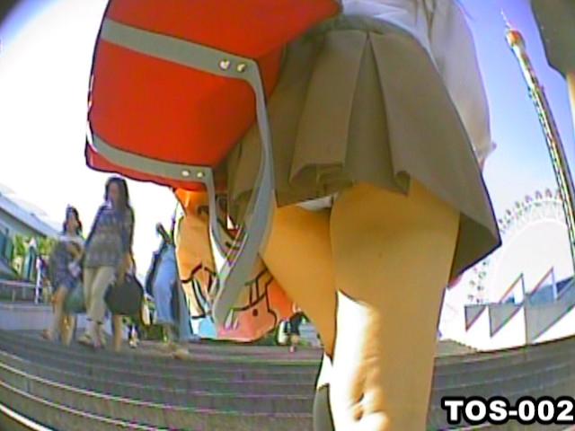 東京制服コレクション 02 画像 15