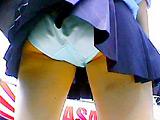 東京制服コレクション02