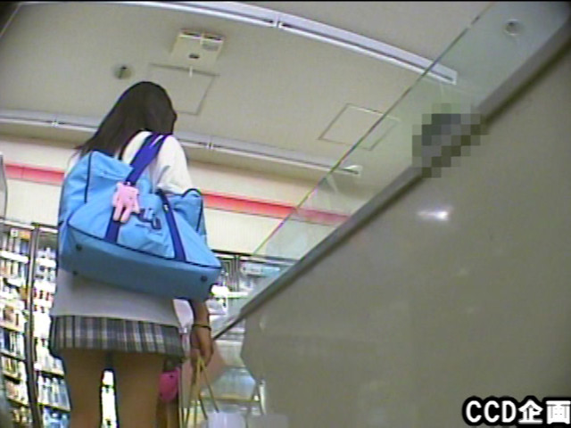 東京制服コレクション 05 画像 12