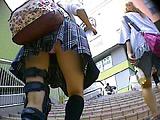 東京制服コレクション 05