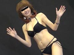 キャンギャル ローアングル撮り48
