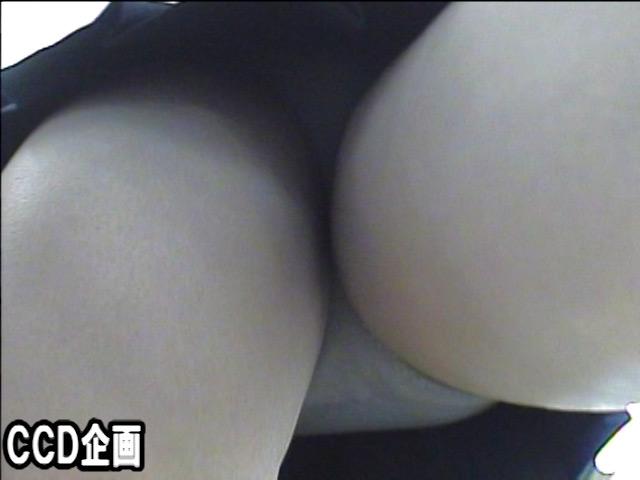 ガチンコ鞄カメ粘着視線 総集編 VOL.6 エスカレーター階段スペシャル2 の画像4
