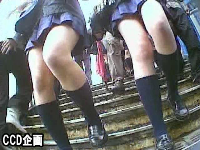 東京制服コレクション 総集編 VOL.4 の画像20