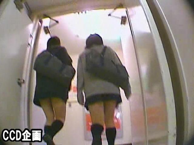 東京制服コレクション 総集編 VOL.4 の画像13