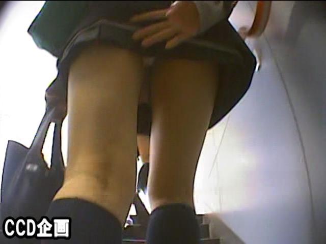東京制服コレクション 総集編 VOL.4 の画像12