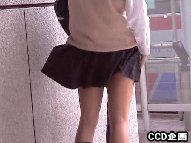 風 総集編 VOL.4 制服セレクション 画像 1